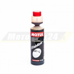 Motul Stabilizer dodatek do paliwa 250ml